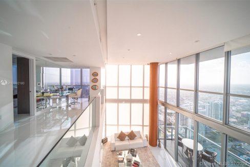 1100-Biscayne-Blvd-#6307-Marquis-Miami-Tower-Florida-Ushombi-5