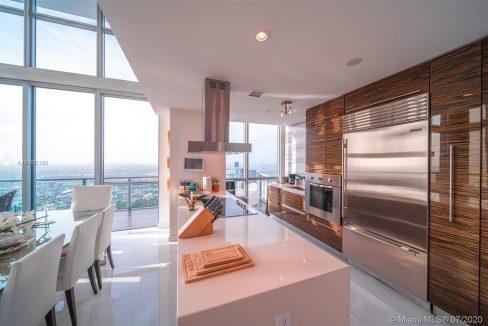 1100-Biscayne-Blvd-#6307-Marquis-Miami-Tower-Florida-Ushombi-7