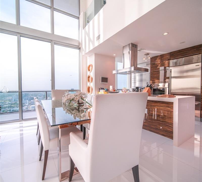 1100-Biscayne-Blvd-#6307-Marquis-Miami-Tower-Florida-Ushombi-8