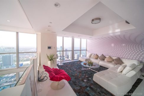 1100-Biscayne-Blvd-#6307-Marquis-Miami-Tower-Florida-Ushombi-9