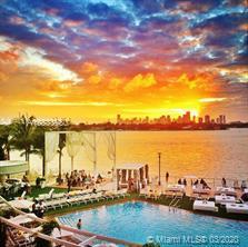 1100-West-Ave-#421-Miami-Florida-Ushombi-10