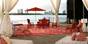 1100-West-Ave-#421-Miami-Florida-Ushombi-11