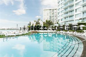 1100-West-Ave-#421-Miami-Florida-Ushombi-12