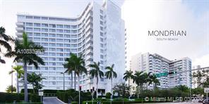 1100-West-Ave-#421-Miami-Florida-Ushombi-13