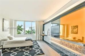 1100-West-Ave-#421-Miami-Florida-Ushombi-5