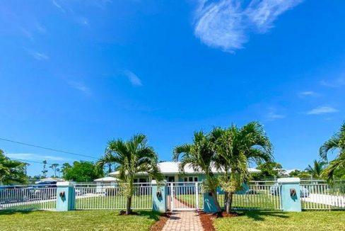 14-Baleen-Place-Grand-Bahama-Freeport-Bahamas-Ushombi-1