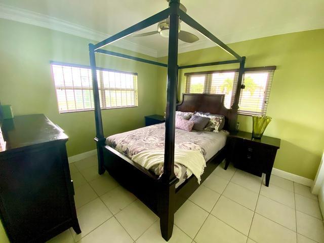 14-Baleen-Place-Grand-Bahama-Freeport-Bahamas-Ushombi-13