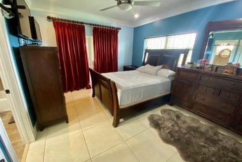 14-Baleen-Place-Grand-Bahama-Freeport-Bahamas-Ushombi-14