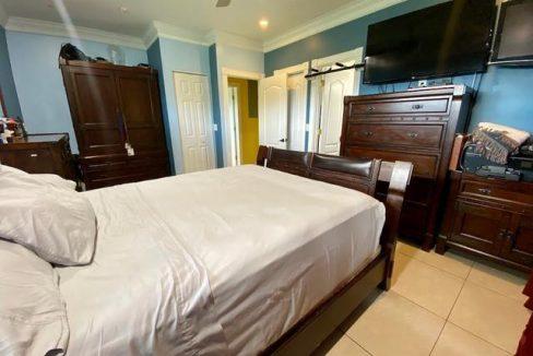 14-Baleen-Place-Grand-Bahama-Freeport-Bahamas-Ushombi-15