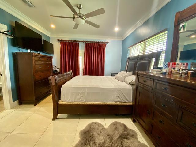 14-Baleen-Place-Grand-Bahama-Freeport-Bahamas-Ushombi-16