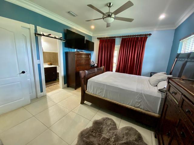 14-Baleen-Place-Grand-Bahama-Freeport-Bahamas-Ushombi-17