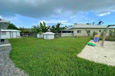 14-Baleen-Place-Grand-Bahama-Freeport-Bahamas-Ushombi-20