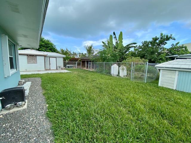 14-Baleen-Place-Grand-Bahama-Freeport-Bahamas-Ushombi-21