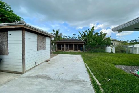 14-Baleen-Place-Grand-Bahama-Freeport-Bahamas-Ushombi-22