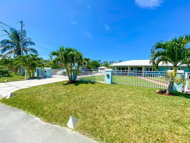 14-Baleen-Place-Grand-Bahama-Freeport-Bahamas-Ushombi-23