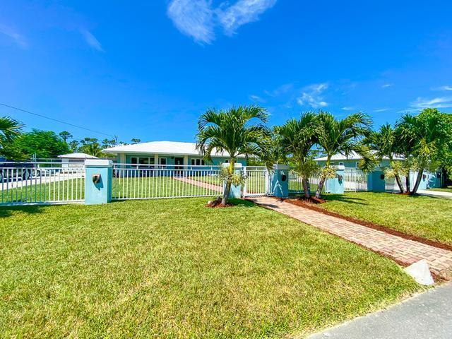 14-Baleen-Place-Grand-Bahama-Freeport-Bahamas-Ushombi-24