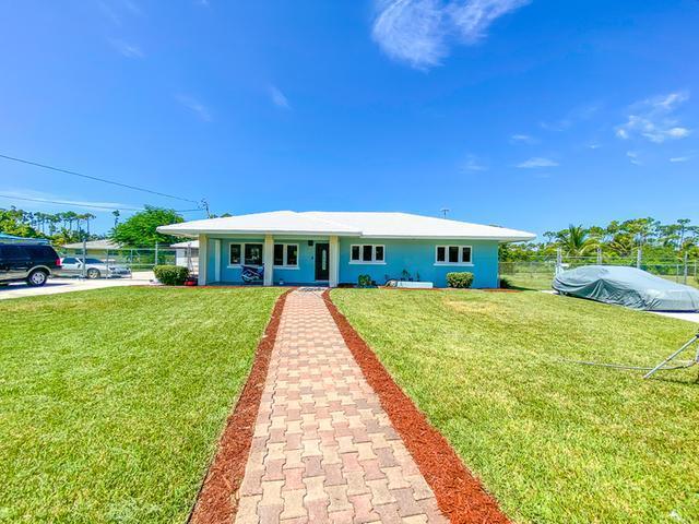14-Baleen-Place-Grand-Bahama-Freeport-Bahamas-Ushombi-25
