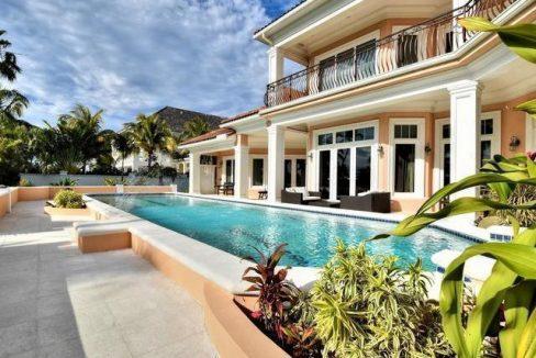31-Ocean-Club-Estates-New-Providence-Paradise-Island-Bahamas-Ushombi-1