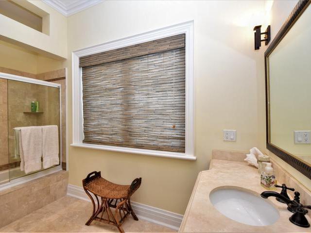 31-Ocean-Club-Estates-New-Providence-Paradise-Island-Bahamas-Ushombi-10