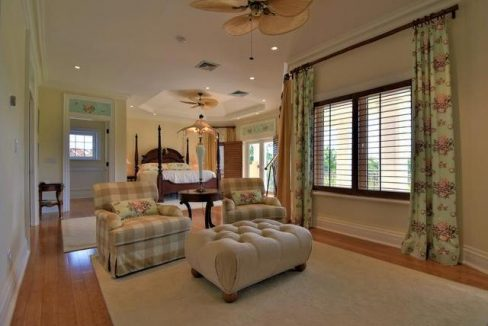 31-Ocean-Club-Estates-New-Providence-Paradise-Island-Bahamas-Ushombi-11