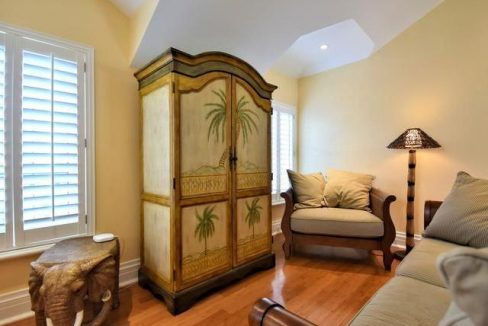 31-Ocean-Club-Estates-New-Providence-Paradise-Island-Bahamas-Ushombi-12