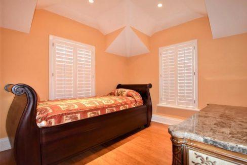 31-Ocean-Club-Estates-New-Providence-Paradise-Island-Bahamas-Ushombi-14