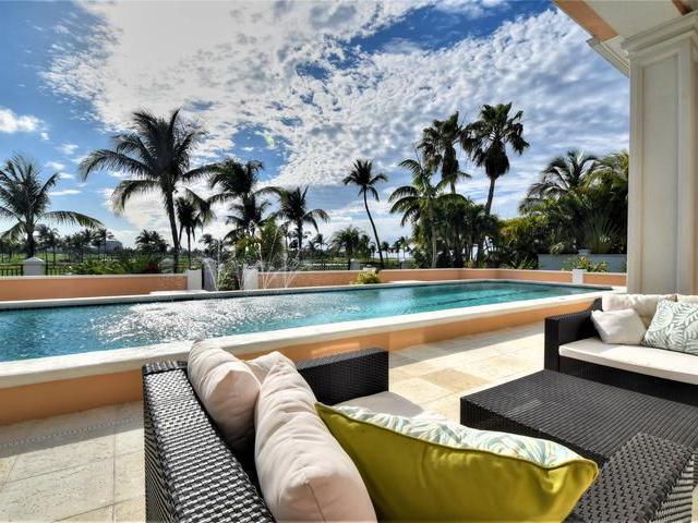 31-Ocean-Club-Estates-New-Providence-Paradise-Island-Bahamas-Ushombi-15