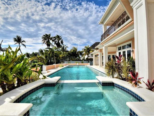 31-Ocean-Club-Estates-New-Providence-Paradise-Island-Bahamas-Ushombi-16