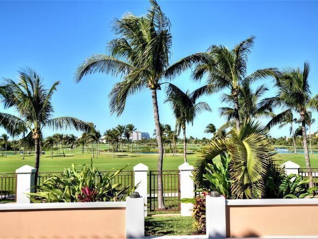 31-Ocean-Club-Estates-New-Providence-Paradise-Island-Bahamas-Ushombi-17