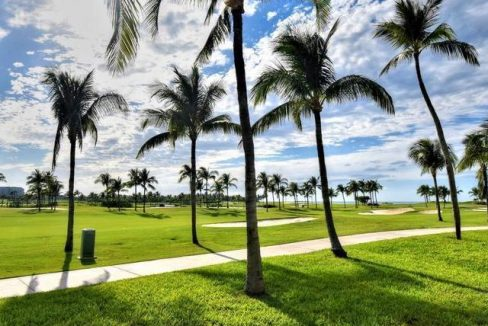 31-Ocean-Club-Estates-New-Providence-Paradise-Island-Bahamas-Ushombi-18