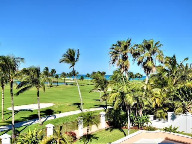 31-Ocean-Club-Estates-New-Providence-Paradise-Island-Bahamas-Ushombi-2
