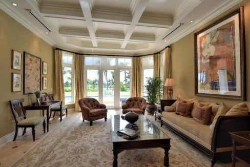 31-Ocean-Club-Estates-New-Providence-Paradise-Island-Bahamas-Ushombi-20