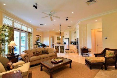31-Ocean-Club-Estates-New-Providence-Paradise-Island-Bahamas-Ushombi-22