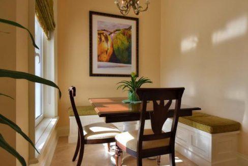31-Ocean-Club-Estates-New-Providence-Paradise-Island-Bahamas-Ushombi-23