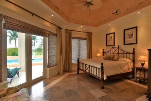 31-Ocean-Club-Estates-New-Providence-Paradise-Island-Bahamas-Ushombi-25