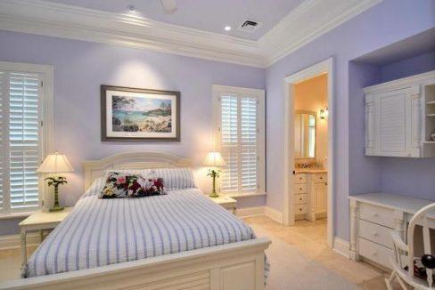 31-Ocean-Club-Estates-New-Providence-Paradise-Island-Bahamas-Ushombi-26
