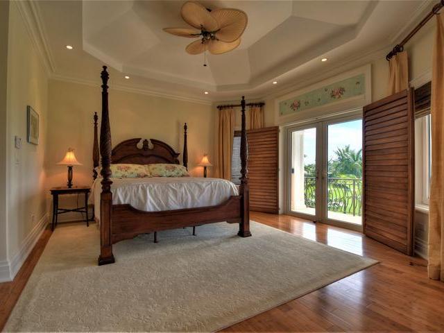 31-Ocean-Club-Estates-New-Providence-Paradise-Island-Bahamas-Ushombi-27