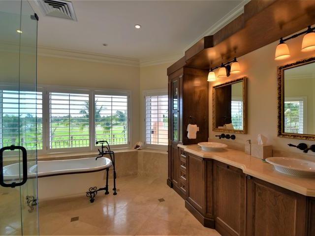 31-Ocean-Club-Estates-New-Providence-Paradise-Island-Bahamas-Ushombi-28