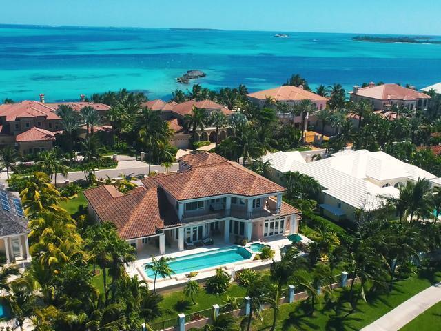 31-Ocean-Club-Estates-New-Providence-Paradise-Island-Bahamas-Ushombi-3