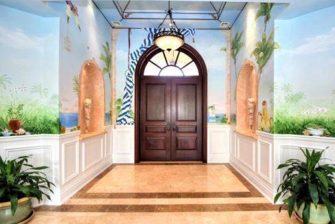 31-Ocean-Club-Estates-New-Providence-Paradise-Island-Bahamas-Ushombi-4
