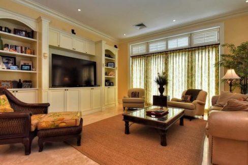 31-Ocean-Club-Estates-New-Providence-Paradise-Island-Bahamas-Ushombi-5