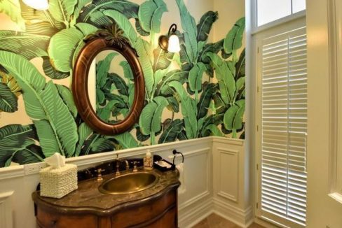 31-Ocean-Club-Estates-New-Providence-Paradise-Island-Bahamas-Ushombi-7