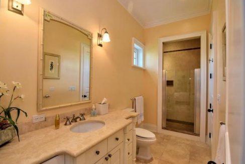 31-Ocean-Club-Estates-New-Providence-Paradise-Island-Bahamas-Ushombi-8