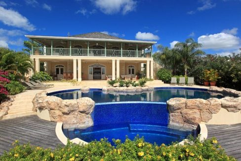 Bananaquit-Sugar-Hill-Estate-Plantation-Drive-St-James-Barbados-Ushombi-1