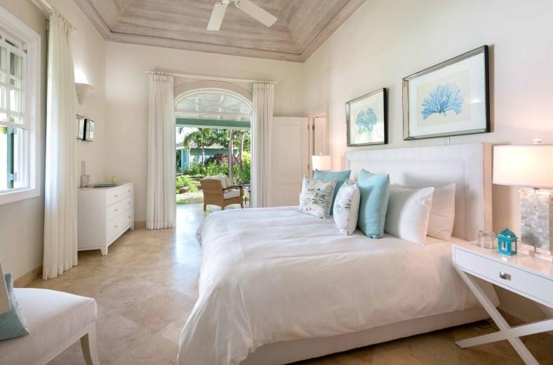 Bananaquit-Sugar-Hill-Estate-Plantation-Drive-St-James-Barbados-Ushombi-14