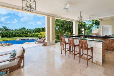 Bananaquit-Sugar-Hill-Estate-Plantation-Drive-St-James-Barbados-Ushombi-16
