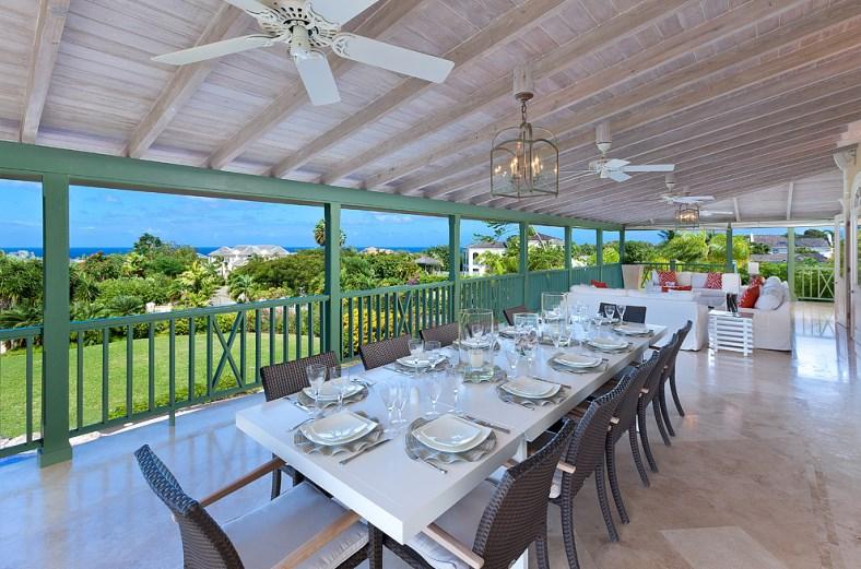Bananaquit-Sugar-Hill-Estate-Plantation-Drive-St-James-Barbados-Ushombi-2