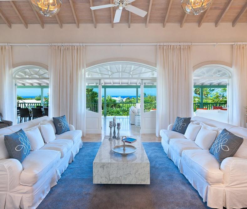 Bananaquit-Sugar-Hill-Estate-Plantation-Drive-St-James-Barbados-Ushombi-3