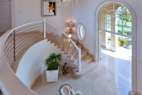 Bananaquit-Sugar-Hill-Estate-Plantation-Drive-St-James-Barbados-Ushombi-7
