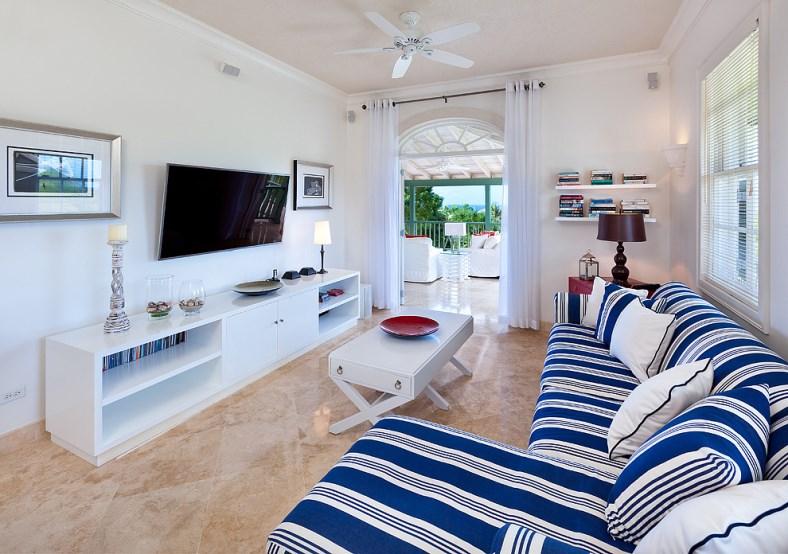 Bananaquit-Sugar-Hill-Estate-Plantation-Drive-St-James-Barbados-Ushombi-8